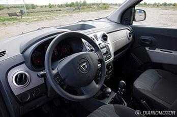 dacia-lodgy-prueba-interior-03-dm-348px.jpg