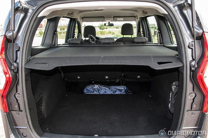 dacia-lodgy-prueba-interior-15-dm-700px.jpg