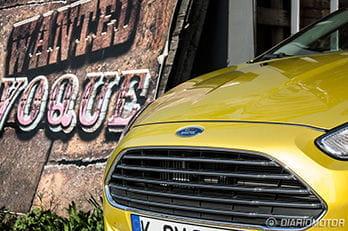 ford-fiesta-2013-prueba-roma-10-dm-348px.jpg