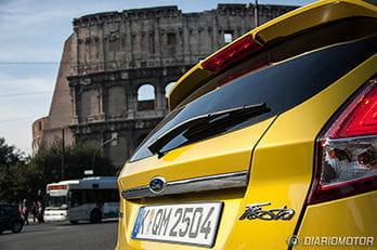 ford-fiesta-2013-prueba-roma-coliseo-39-dm-348px.jpg