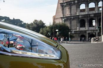 ford-fiesta-2013-prueba-roma-coliseo-40-dm-348px.jpg