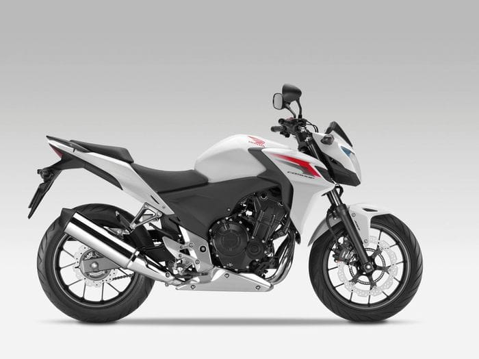 image seo all 2: honda motos, post 5