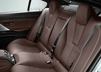 bmw-gran-coupe-interior-01-dm-348px.jpg