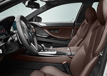 bmw-gran-coupe-interior-02-dm-348px.jpg