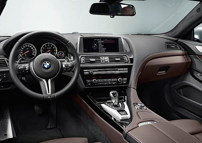 bmw-gran-coupe-interior-04-dm-700px.jpg