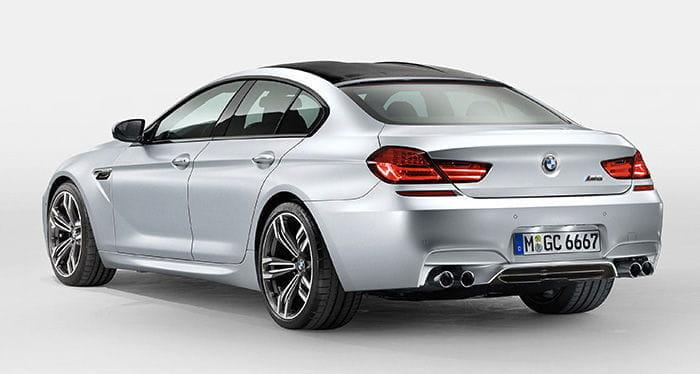 bmw-m6-gran-coupe-exterior-18-dm-700px.jpg
