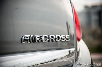 citroen-c4-aircross-prueba-12-dm-348px.jpg