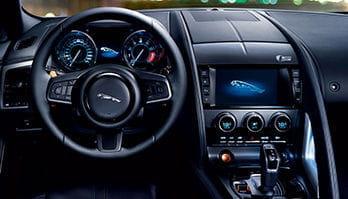 jaguar-f-type-detalles-01-dm-348px.jpg