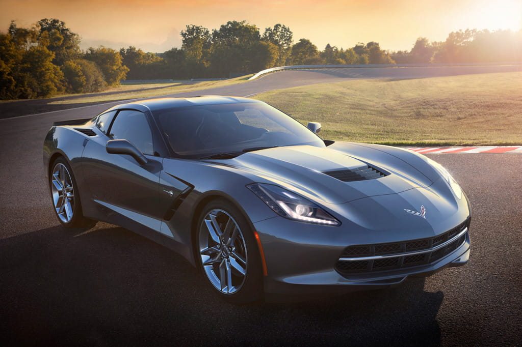 dodge viper 2013 vs corvette stingray 2014 dise o taringa. Black Bedroom Furniture Sets. Home Design Ideas