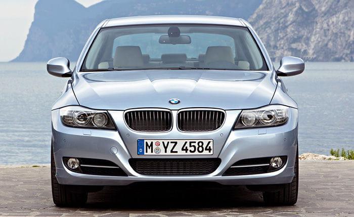 El mercado espa ol necesita m s coches de segunda mano - Garajes prefabricados de segunda mano ...