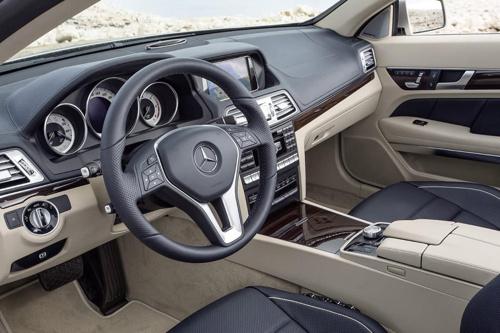 mercedes-clase-e-coupe-cabrio-2013-03 (ver imagen original)