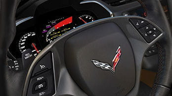 2014-Chevrolet-Corvette-017-dm-348px.jpg