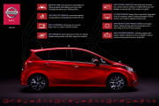 nissan-note-2013-11