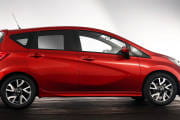 nissan-note-2013-7