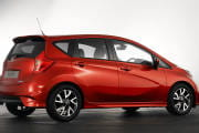 nissan-note-2013-8