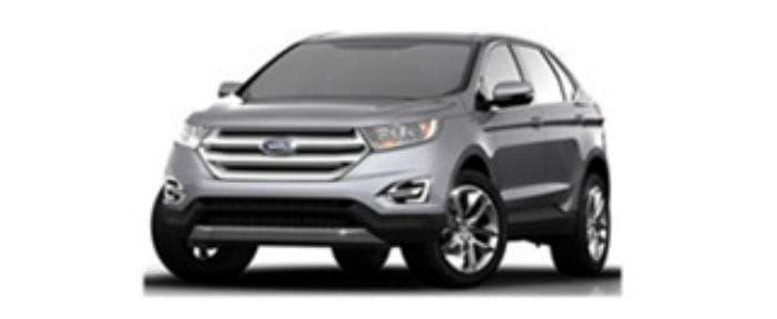 ford-edge-adelanto.jpg