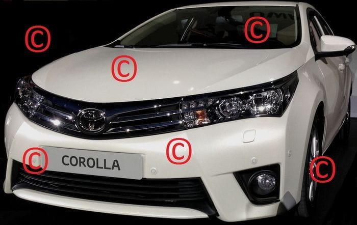 toyota-corolla-2014-filtrado-1.jpg
