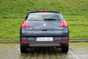 Peugeot_3008_Allure_HDI thumbnail