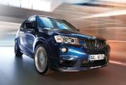 alpina-xd3-biturbo-3