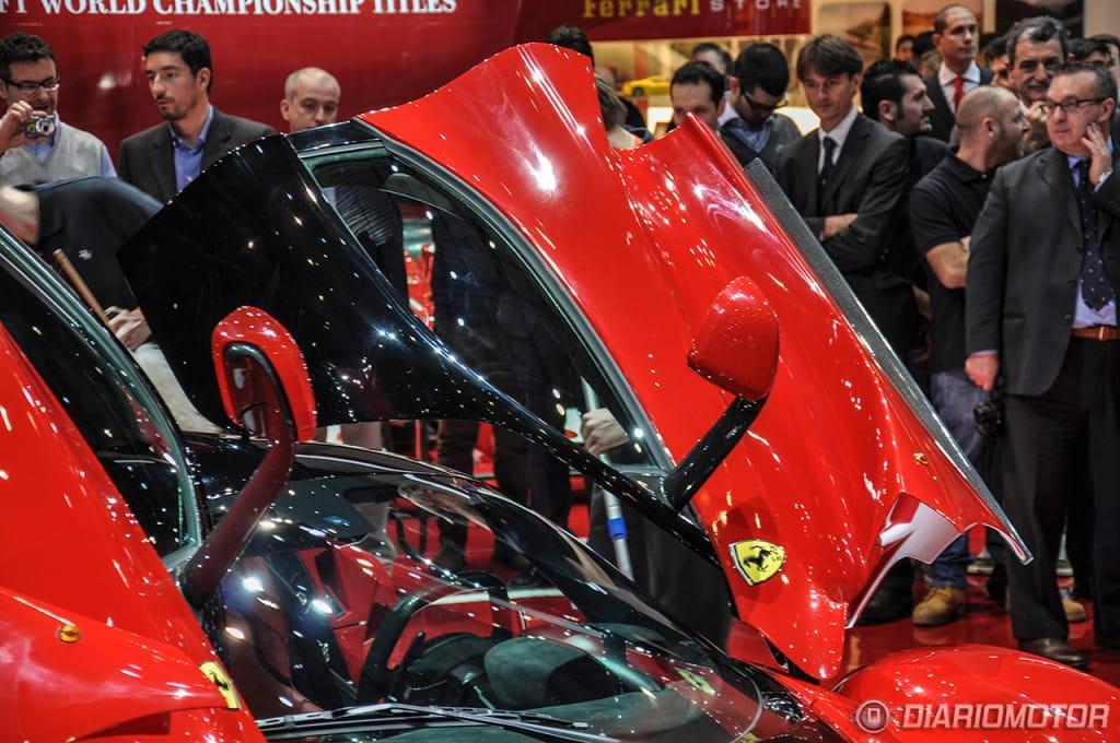 Qué significa para Fernando Alonso conducir lento