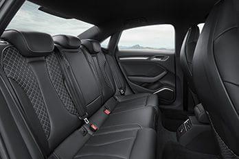 audi-s3-sedan-02-dm-348px.jpg