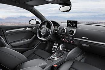 audi-s3-sedan-03-dm-348px.jpg