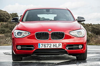 bmw-serie-1-frontal132-dm-348px.jpg