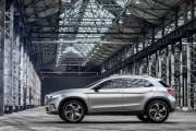 Mercedes_GLA_Concept_3