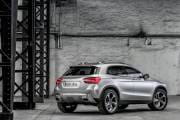 Mercedes_GLA_Concept_5