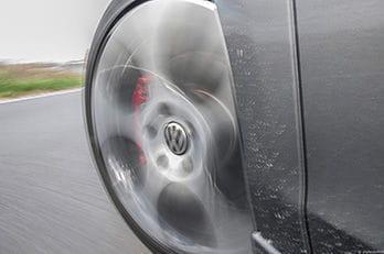 volkswagen-golf-gti-cabrio-prueba-14-dm-348px.jpg