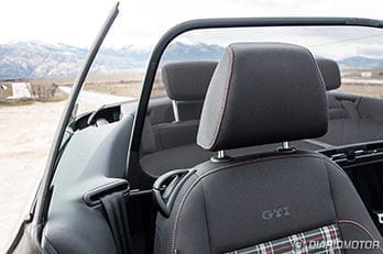 volkswagen-golf-gti-cabrio-prueba-26-dm-348px.jpg