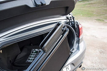 volkswagen-golf-gti-cabrio-prueba-29-dm-348px.jpg