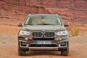 BMW_X5_2013_DM_1280_17
