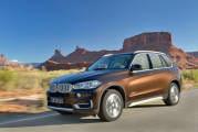 BMW_X5_2013_DM_1280_2