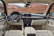 BMW_X5_2013_DM_1280_25