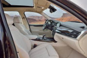 BMW_X5_2013_DM_1280_26