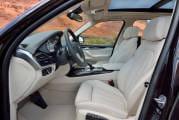 BMW_X5_2013_DM_1280_27