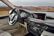 BMW_X5_2013_DM_1280_29