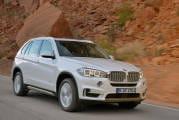 BMW_X5_2013_DM_1280_35