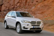 BMW_X5_2013_DM_1280_36