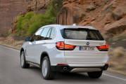 BMW_X5_2013_DM_1280_37