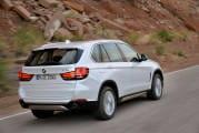 BMW_X5_2013_DM_1280_38
