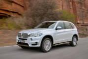 BMW_X5_2013_DM_1280_39