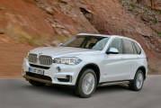 BMW_X5_2013_DM_1280_40