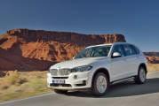 BMW_X5_2013_DM_1280_41