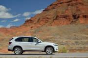 BMW_X5_2013_DM_1280_44