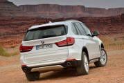 BMW_X5_2013_DM_1280_50