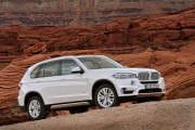 BMW_X5_2013_DM_1280_52