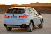 BMW_X5_2013_DM_1280_55