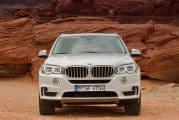 BMW_X5_2013_DM_1280_59